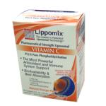 Lypo vitamin C
